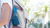 Sony 推出可攜式重低音無線藍牙喇叭 SRS-XB12,搭載 EXTRA BA […]