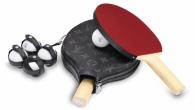「LV」 Louis Vuitton 路易威登是國際名品,尤其是名牌包包最為知名 […]