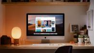 Apple 在 3 月份突襲更新 2019 年款 iMac、iPad Air 和 […]