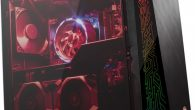 (Infinite A 9TH 電競桌機) 微星科技宣布旗下 Infinite、 […]