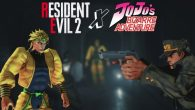 《惡靈古堡 2 重製版》(Resident Evil 2 / Biohazard […]