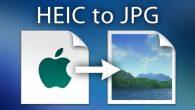 Apple 為了讓照片不佔空間又能保有高畫質,新增一個 HEIC 的圖片檔案格式 […]