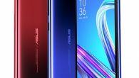ASUS 華碩推出 ASUS ZenFone Live (L2), 機身採用亮面 […]
