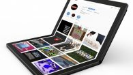 Samsung 三星公司近來為了 Galaxy Fold 折疊手機的螢幕問題正焦 […]