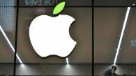 Apple 在 2020 年才更新一系列的 Mac 筆記型電腦的硬體規格,但根據 […]