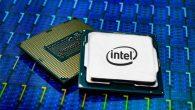 英特爾在 2019 COMPUTEX 台北國際電腦展推出第 10 代 Intel […]