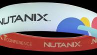 Nutanix 近日在美國安納海姆 .NEXT 用戶大會上推動私有雲和公有雲端平 […]