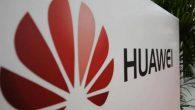 被美國政府下達出口禁令的 Huawei 華為公司屋漏偏逢連夜雨,不僅 Googl […]