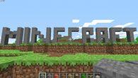 知名的沙盒遊戲《Minecraft》(當個創世神/我的世界)由瑞典公司 Moja […]