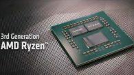 AMD 總裁暨執行長蘇姿丰博士在 COMPUTEX 台北國際電腦展開幕演講公布  […]