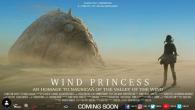 宮崎駿大師的《風之谷》動畫電影是 1984 年的作品,但最近 YouTube 平 […]
