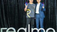 新興手機品牌 realme 在台灣舉辦新品見面會,推出搭載 MediaTek H […]