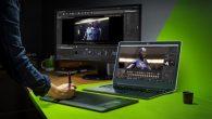 NVIDIA 輝達針對創作者推出 NVIDIA Studio 平台,整合 RTX […]