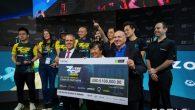 《為公益而戰》ZOTAC CUP 英雄聯盟慈善盃決賽,在南港展覽館 ZOTAC  […]