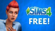 EA 旗下遊戲平台 Origin 開放《The Sims 4 模擬市民4》限時免 […]