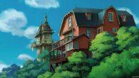 喜愛吉卜力工作室作品的朋友們即將新增一個可以沈浸在宮崎駿動畫環境的樂園啦!根據吉 […]