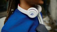 Beats by Dr. Dre 推出「The Club Collection」 […]