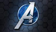 在 2017 年 11 月底時,Marvel 漫威宣布與 Square Enix […]