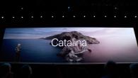 Mac 電腦最新的作業系統 macOS 10.15 正式亮相,這次代號是加州 C […]