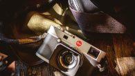 徠卡 M-E 相機是專為 M 系統的新使用者打造的相機,讓 M 系統相機更容易上 […]