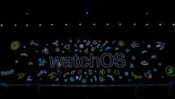 Apple 發表全新 watchOS 6,主要特色是 Apple Watch 擁 […]