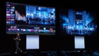 Apple 在 WWDC 2019 發表全新模組化設計的 Mac Pro,而讓  […]