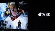2019 Apple WWDC 開發者大會上,打頭陣的系統是 tvOS 13,由 […]