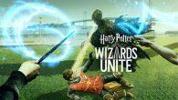 《Harry Potter 哈利波特》粉絲注意了!由電影官方與 Niantic  […]