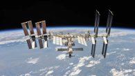 如果有機會能上太空的話,你會想去嗎?近日美國 NASA 太空總署宣布 ISS 國 […]