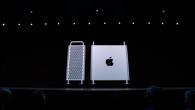 Apple 在 2019 WWDC 開發者大會上發表模組化 Mac Pro,對於 […]