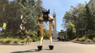 近年來科學家們研發各式機器人希望能讓生活更便利,這些機器人有些是用輪子行走,有些 […]