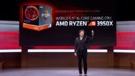 AMD 在 E3 電玩展舉辦的「Next Horizon Gaming」直播 […]