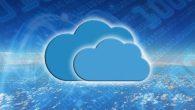 企業雲端運算公司 Nutanix 公佈企業雲指數報告中對製造業的調查結果,結果是 […]