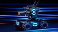 DJI 先前才發表 Osmo Action 運動相機,如今再次將產品觸角延伸到遙 […]