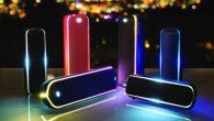 Sony EXTRA BASS 系列可攜式重低音無線藍牙喇叭 SRS-XB22、 […]