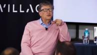 微軟創辦人 Bill Gates 比爾蓋茲是蟬聯多年的全球首富,他帶領的 Mic […]