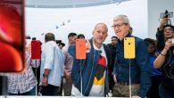 Apple 產品首席設計師 Jony Ive (全名 Jonathan Ive) […]