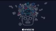 Apple WWDC 2019 開發者大會重頭戲發表會畫下完美句點。以軟體為主角 […]