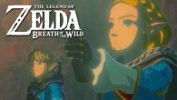 《薩爾達傳說:曠野之息》是任天堂公司 Nintendo Switch 最受歡迎的 […]