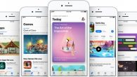 Apple 才剛發表 iOS 13、iPad OS、macOS 10.15 系統 […]