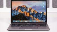 15 吋 MacBook Pro 使用者注意!Apple 蘋果官方確認有少數 1 […]