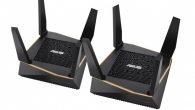 華碩 ASUS AiMesh AX6100 三頻 Wi-Fi 系統在台上市,它是 […]