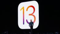 Apple 高層 Craig Federighi 在 2019 WWDC 上發表 […]