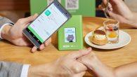LINE Pay 打造行動支付生態圈,拓展多元支付方式。為了能持續提供支付體驗, […]