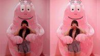 人氣 BARBAPAPA 泡泡先生將在台灣展開首次展覽《粉愛變繽紛特展》,結合展 […]