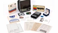 對於 3C 收藏者來說,Apple 1 電腦是可遇而不可求的收藏品之一,但最近卻 […]
