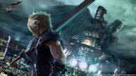 以《Final Fantasy》太空戰士系列(又稱最終幻想)的 Square E […]