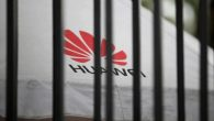 美國川普政府對 Huawei 華為祭出禁令後,全球各大公司及協會如 Google […]