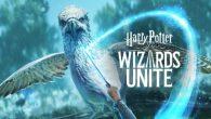 千呼萬喚!《哈利波特:巫師聯盟》(Harry Potter: Wizards […]