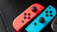 Nintendo 任天堂 Switch 不只是掌上型遊樂器,同時也可以是家庭主機 […]